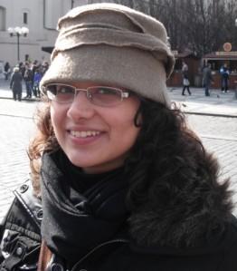 Silvia PdB