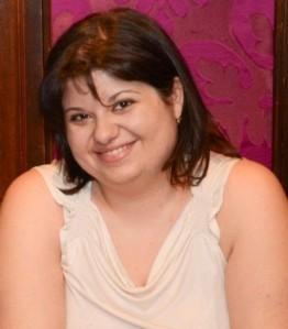 Valeria PdB