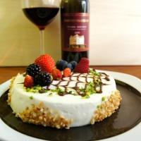 Cibo e vino: abbinamenti per concordanza e contrapposizione