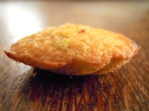 mini madeleine al pistacchio (1)