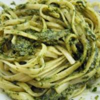 il Pesto