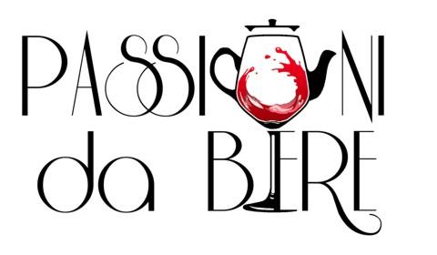 Enzo Iamundo - Logo 02 con scritta