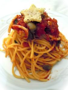 spaghetti repubblica(01)