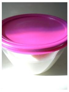 pastella (6)