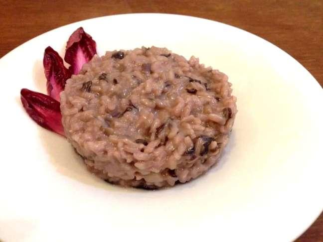 risotto-rosso-al-radicchio-e-asiago