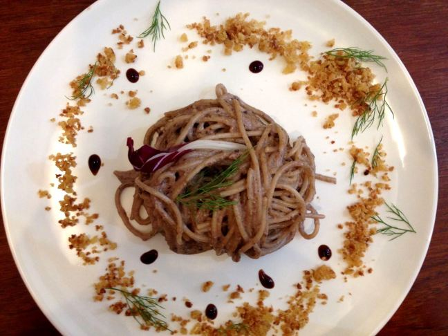 spaghetti-al-kamut